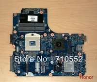 for HP 4440s 4441s 4740s 4540s ATI 683493-001 Notebook PC Laptop Motherboard fully Tested & Working perfect