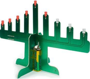 LED Lighting PCB Circuit Board , LED PCB Suppier