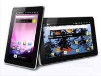 2013 Hot sale Free shipping for GADMEI T883 Dual-core  ,,wifi Tablet PC! , !, in stock!