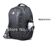 designer laptop backpack promotion