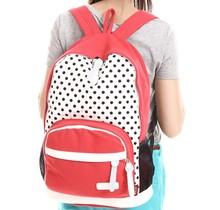 wholesale designer kids backpack