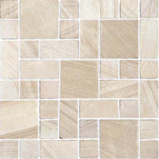 Online Get Cheap Mosaic Floor Tile Patterns -Aliexpress.com  Alibaba Group