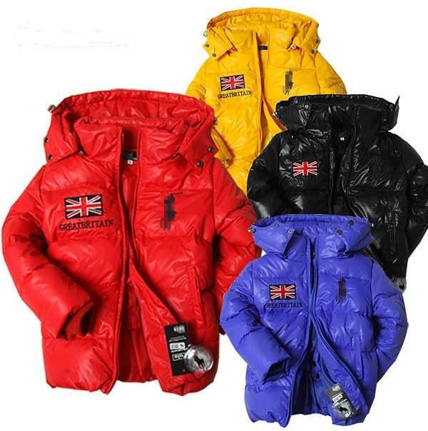 100-brand-high-quality-children-down-jacket-Thick-Warm-clothing-children- warm-coat-kids-winter-outerwear.jpg