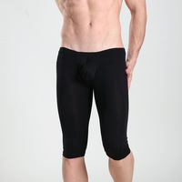 Manview Shorts Men Aussie Knee Length Fitness Factory Direct Selling
