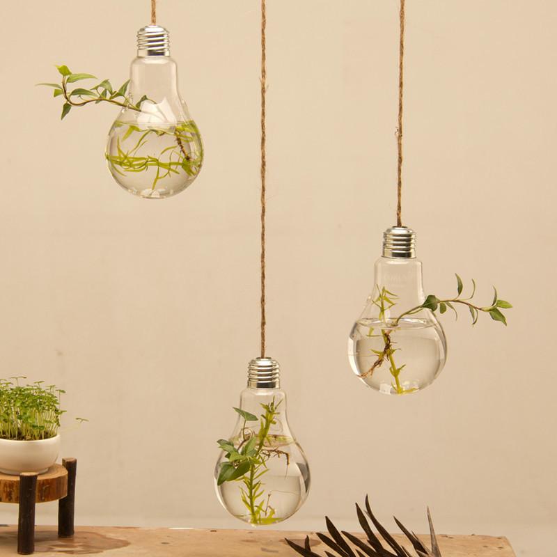 ... -fioriere-vasos-decorativos-casa-vasi-di-vetro-decorazione-della.jpg