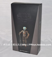 2014 new star wars Sideshow medicom 901530