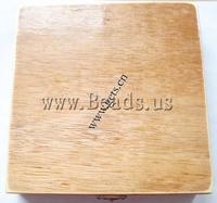 Free shipping!!!Holing Machine,Bulk Jewelry, 325x320x203mm, Sold By Set