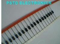 90SQ045 Schottky rectifier