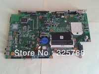 MOTHERBOARD FOR Packard Bell Easynote MX52 T12U 08G2001TU20J (SATA HDD) 100% TESTED GOOD With 60-Day Warranty
