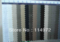 slub fabric for shoes and bages,plain dyed canvas, cotton fabric