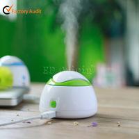 Air Freshener Diffuser