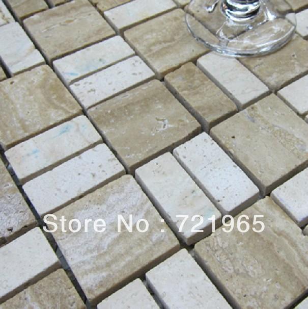 Online kopen wholesale stenen muur patroon uit china stenen muur patroon groothandel - Vinyl imitatie tegel ...