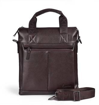 2013 man bag male shoulder bag casual bag messenger bags business bag ka6178