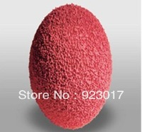 concrete pump spareparts  cleaning ball (skype:reneena826)