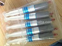 HC-151 heatsink compounds for motherboard chipset 30 gram Easy tube pak