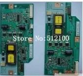 freeshipping  HPC-1654E HIU-812-M + HIU-812-S High pressure plate