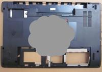 ORIGINAL NEW laptop shell/case/housing D for  ACER  5741 5741g 5742G