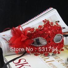 wholesale masquerade mask
