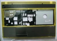 ORIGINAL NEW laptop shell/case/housing C for  ACER  5741 5741g 5742G