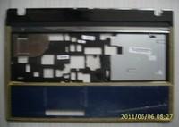 ORIGINAL NEW laptop shell/case/housing C for  GATEWAY NV53A NV59C 5741 5742 NV55 5552
