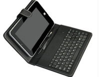7 tablet protect the keyboard 8 9 9.7 10.1 tablet wallet keyboard