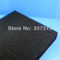 "Hotsale Bio-Sponge Filter 17.8""x17.8""x1.97"" Media Block Foam pads Biochemical Aquarium Sponge bio Filter"