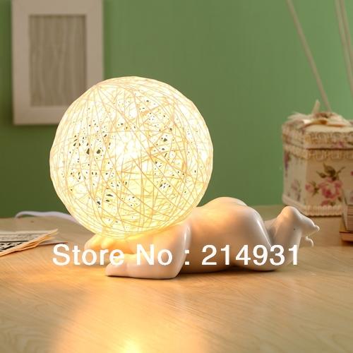 imgbd  slaapkamer lamp baby  de laatste slaapkamer ontwerp, Meubels Ideeën