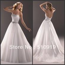 wholesale cinderella brand dress