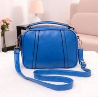 New Womens  Shoulder bag Messenger bag 618#  Free Shipping