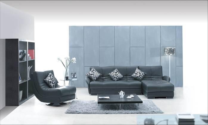 Online kopen wholesale hoge zithoek uit china hoge zithoek groothandel - Sofa smeedijzeren ...