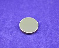 Germanium focusing lens 12 laser lens engraving machine lens