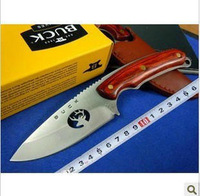 Buck buck194 small tool knife collection fruit knife gift knife outdoor