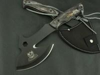 Fd-35 axe fire axe outdoor camping axe adae axe poleaxe free shipping