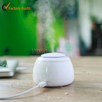 Design Air Humidifier