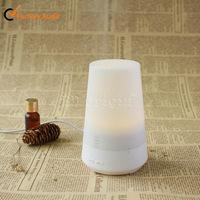 Ultrasonic Essential Aroma Diffuser