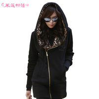 winter brand  plus size women clothing  thick warm coat sweater  sweatshirt  hoodies coats and jackets 2xl 3xl 4xl, 5xl