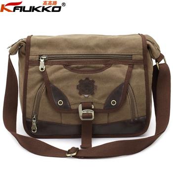 casual vintage color block horizontal male business shoulder bags messenger bag for men 2015 fashion designer brand, wholesale,