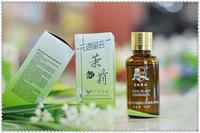 Jasmine Plant Aromatic Essential Oil & Massage Oil 10 ml Free  shipping