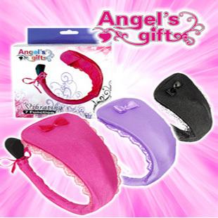 Adult supplies sex products sex utensils female masturbation invisible massage electric c pants