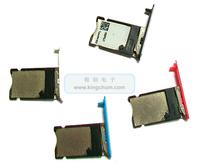 Гибкий кабель для мобильных телефонов SIM/nokia Lumia 800 Sim