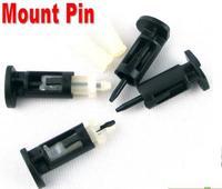 20pcs Mount Pin for Original Intel Cooling Fan LGA 775 Socket CPU Heatsink