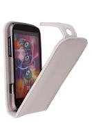 Zte u970 u930 genuine luxury leather case ZTE U970 N970 V970 U930 Flip Case + Free Scren Protector