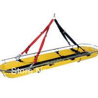 DW-BS004 Basket stretcher boat rescue stretcher
