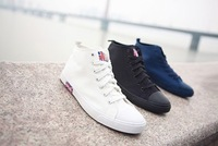 Free Shipping 3 Colors Sneakers for Women Men Classic Canvas Shoes Wholesale Low Casual Shoes