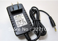 12V 1.5A  AC  DC Power Supply Adapter  Wall Charger For Acer Iconia A100 A500 A501 Tab Tablet   US / EU  /UK /AU Plug