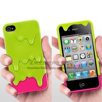 Luxury Retro(S26.1) 1 piece Shock Proof new case for iPhone 5 case