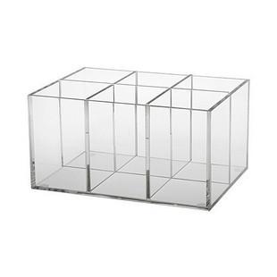 online kaufen gro handel muji acrylic box aus china muji acrylic box gro h ndler. Black Bedroom Furniture Sets. Home Design Ideas