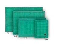 A4 cutting board paper dianban paper dianban introduction blades handmade cutting plate sculpture dianban