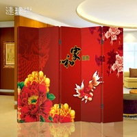 byobu Screens and partitions 3 reredos partition wood chinese style classical console fashion home quentzel rich screen p05018