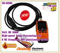Ambarella A5 AT26C  Full HD 1080P Action Camcorder Sport Camera New  free shipping